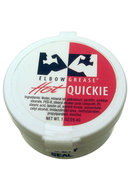 Elbow Grease Hot Cream 1oz Quickies