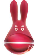 Muse Massager Special Ed Red