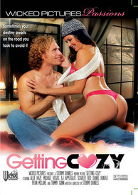Passions - Getting Cozy