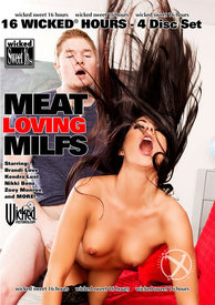 16hr Meat Loving Milfs