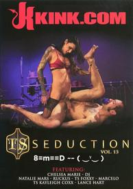 Ts Seduction 13