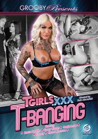 T Girls Xxx T Banging